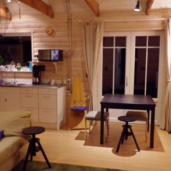 Keuken_Eetkamer